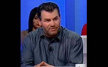 Badreddine Ghozlani raconte comment son frère Khaled a été assassiné