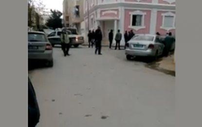 Un cambriolage vire au drame au Kram : Une Ukrainienne tuée