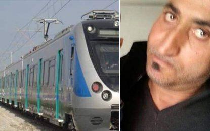 Ksibet El-Médiouni : Jalel, mortellement fauché par un train