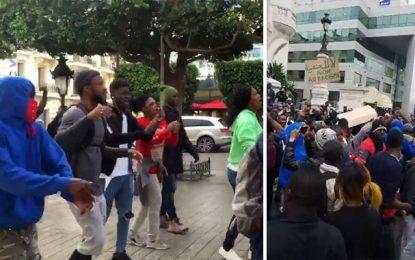 Le racisme et la xénophobie ont encore la peau dure en Tunisie