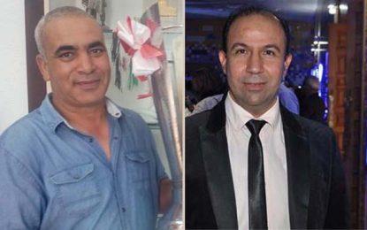 Me Ben Hassana : Lassaad Yacoubi encourt deux ans de prison !