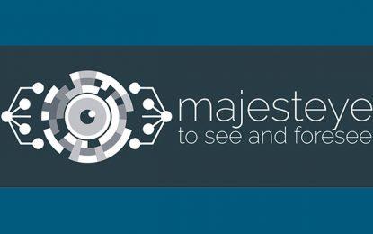 MajestEYE développe la première solution tunisienne d'analyse prédictive