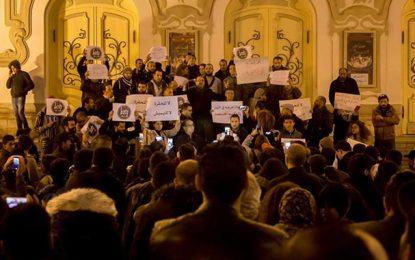 Intox sur des heurts en Tunisie : A quoi jouent certains médias ?