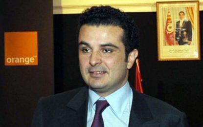Union européenne : Levée du gel des avoirs de Marouane Mabrouk
