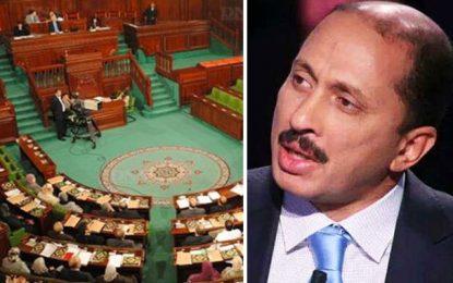 Abbou : «Quinze députés impliqués dans des  affaires de corruption»