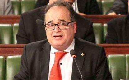 Négociations sur la fonction publique : Précisions de Mohamed Trabelsi