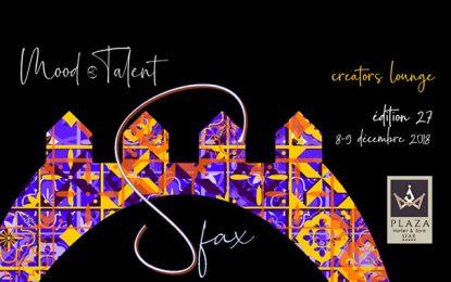 Mood Talent expose les travaux de 15 créateurs-artisans à Sfax