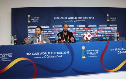 Espérance : Leçons à retenir de la défaite à la Coupe du monde des clubs