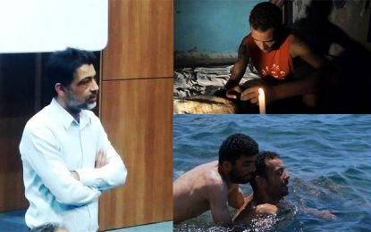 ''Subutex'': Nasreddine Shili donne la parole aux marginaux
