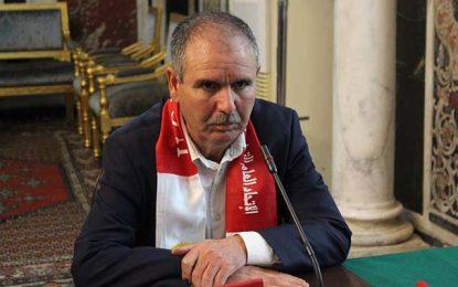 Ce que la crise économique en Tunisie doit à l'UGTT