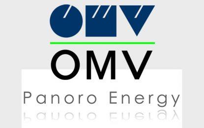 Energie : OMV finalise la cession d'une partie de ses actifs en Tunisie