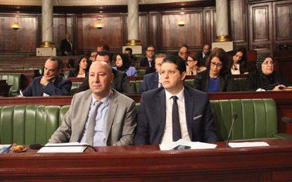 Omar Behi : «J'ai refusé d'intervenir en faveur de certains lobbies»