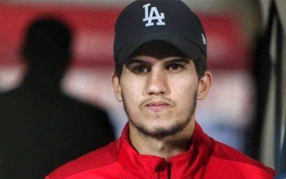 US Ben Guerdane : Le footballeur Omar Zekri testé positif au coronavirus