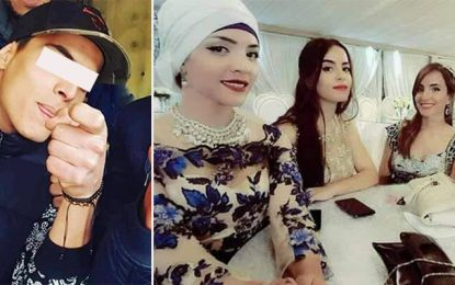 Quadruple meurtre à Oued-Ellil: Le fils suspect toujours recherché (photos)