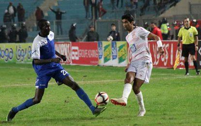 Ligue des champions : le Club africain fait l'essentiel et prend option