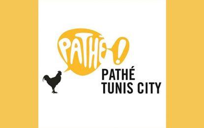 Ouverture de Pathé Tunis City : Des tarifs hors de portée