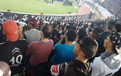 Coupe de la CAF : Le Club sfaxien compte sur 8.900 supporteurs