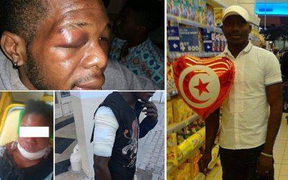 Racisme : Que les Tunisiens arrêtent de se voiler la face !
