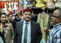 Tunisie : Une pétition de soutien à René Trabelsi, cible d'une campagne de dénigrement