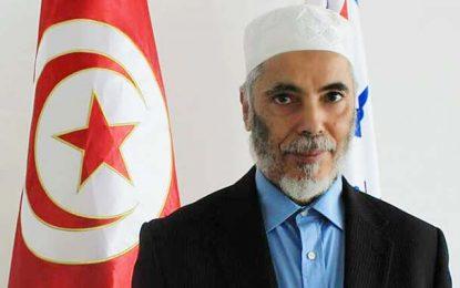 Sadok Chourou : Ennahdha n'est pas membre de l'Union des Ulémas