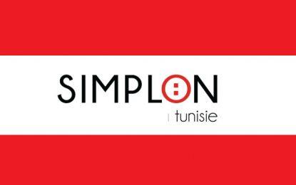 Simplon.co assure à Tunis une formation gratuite en développement web