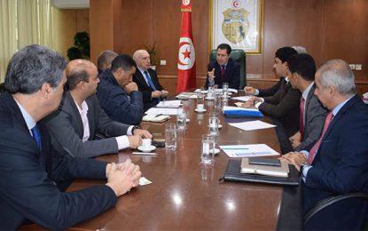 Tunisie : Suspension de la grève des distributeurs de gaz butane