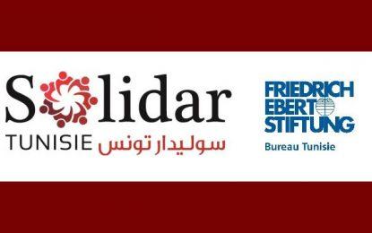 Conférence à Tunis : Quel avenir pour le dialogue social en Tunisie ?