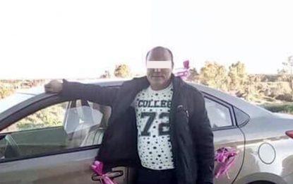 Soliman : Grièvement brûlé, un père de famille transporté à l'hôpital