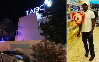 Le TABC consterné par le meurtre du jeune ivoirien Falikou Coulibaly
