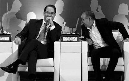 Tunisie : Vers la reprise des négociations entre le gouvernement et l'UGTT