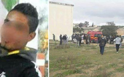 Aveux de l'auteur du double-meurtre à El-Fahs : Crime homophobe ?