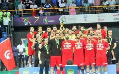 Equipe de Tunisie de handball : Serbie et Yellow Cup avant le Mondial