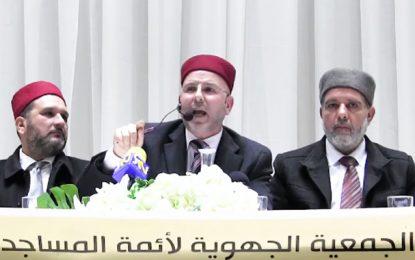 Une fatwa contre les députés favorables à l'égalité successorale (vidéo)