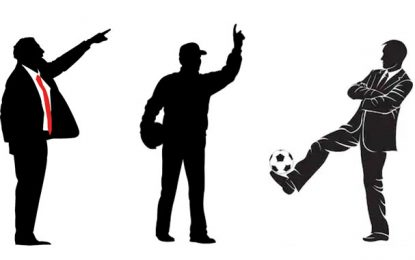 Tunisie-Ligue 1 : La valse des entraîneurs, un feuilleton sans fin