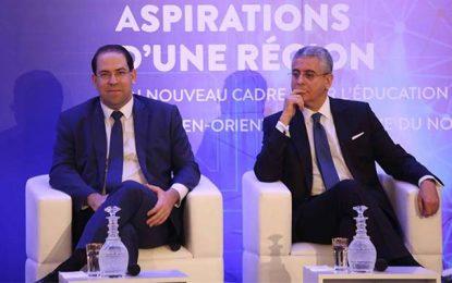 Ferid Belhaj : Il ne faut pas retarder les réformes économiques