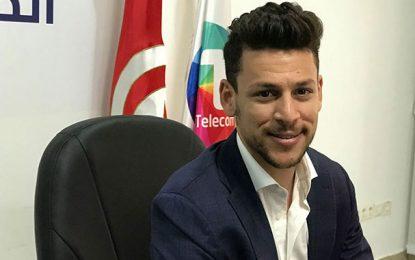 Youssef Msakni en contacts avancés avec le club anglais de Brighton