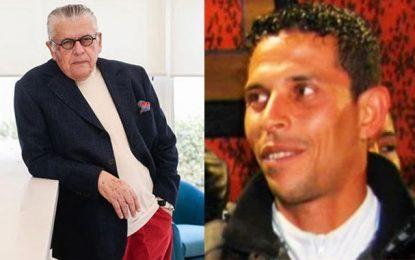 Depuis son yacht, le milliardaire Youssef Zarrouk célèbre la révolution