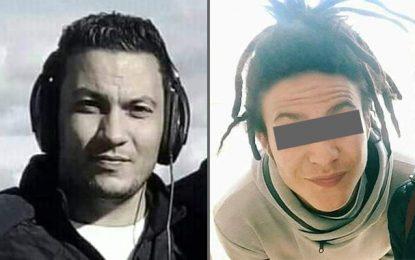 Décès du journaliste Abderrazek Zorgui : Le suspect principal condamné à 2 ans de prison