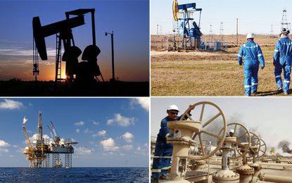 L'énergie en Tunisie : Des abus importants mais pas encore de sanctions