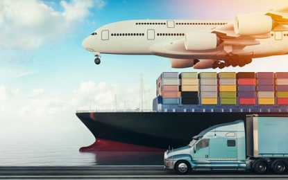 Crise du Covid-19 : Les leçons à tirer pour la logistique