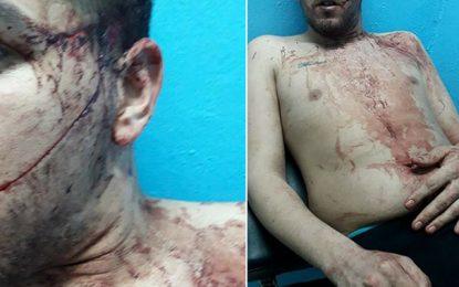 Agression homophobe à Monastir : La justice libère les agresseurs