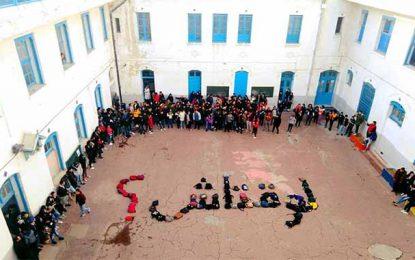 Crise à l'éducation : Manifestation des parents d'élèves le 24 janvier