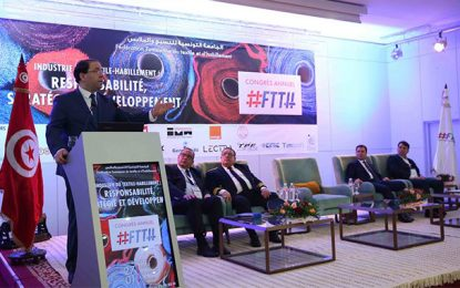 Le textile-habillement tunisien : Serait-ce le congrès de la relance ?