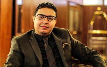 Kairouan : L'imam Kharrat menacé par des extrémistes religieux