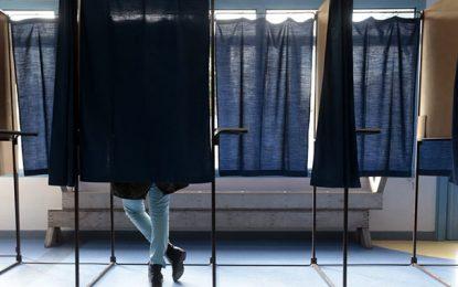 La Tunisie s'achemine-t-elle vers une démocratie de l'abstention ?