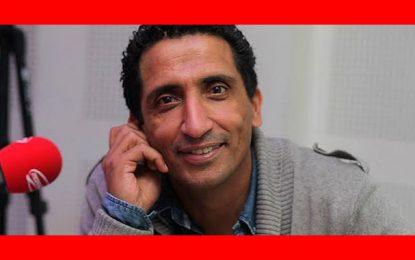 Equipe de Tunisie : L'ex-international Adel Sellimi dans le staff de Giresse