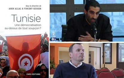 Débat à l'IFT : ''Tunisie, une démocratisation au-dessus de tout soupçon''