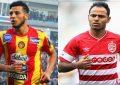 Ligue des champions : Espérance et Club africain pour un bon départ