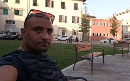 Italie : Un Tunisien meurt dans des circonstances mystérieuses