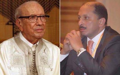 Abbou : Caïd Essebsi ferait mieux de ne pas se représenter à la présidentielle